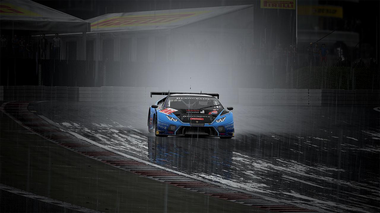 WetNurburgring.jpg