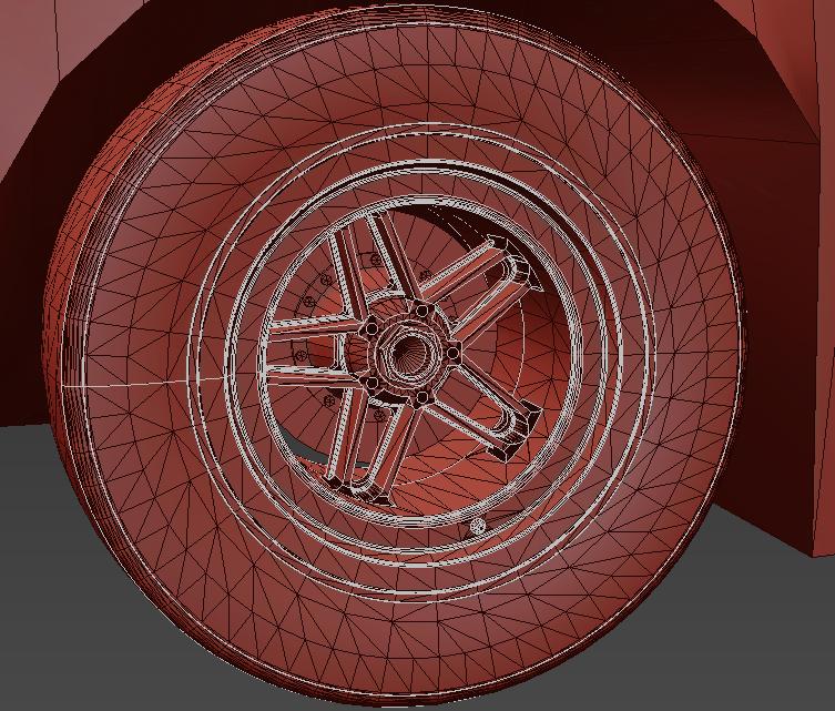 Wheel 1208.PNG