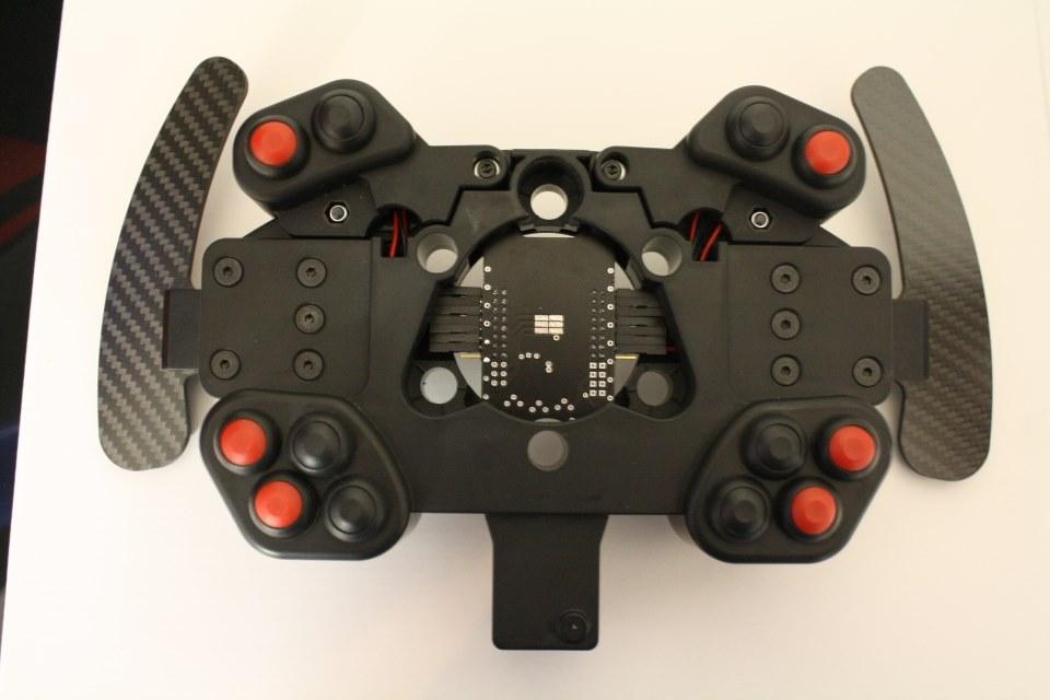 wheel button box.jpg
