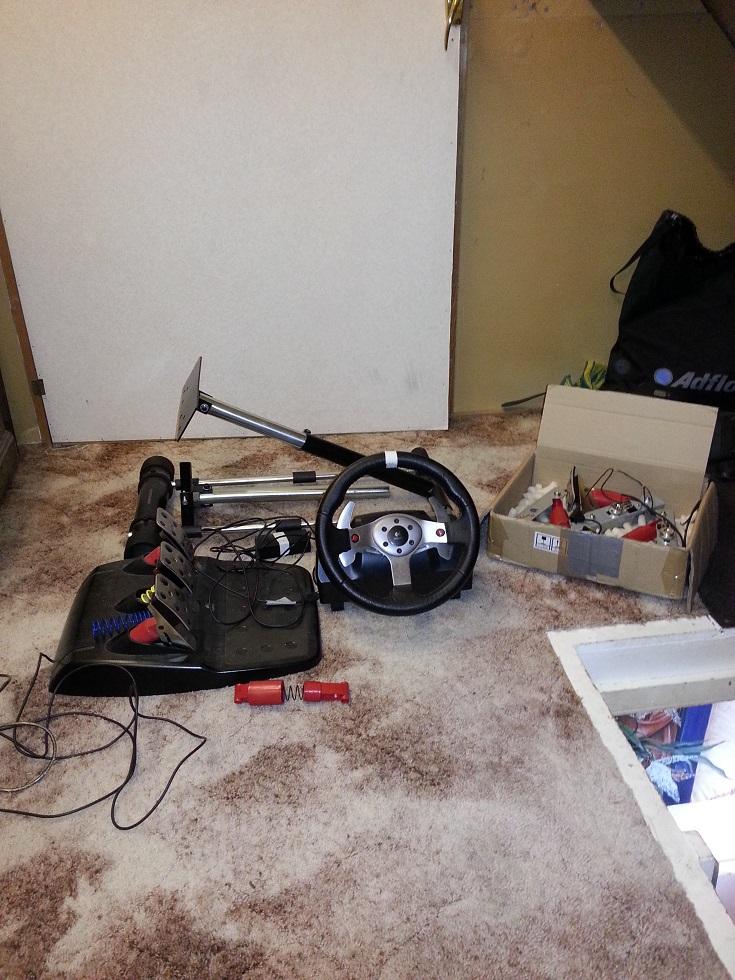 Wheel g25 1.jpg