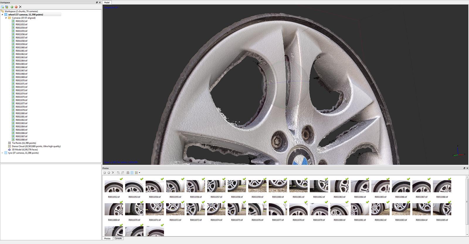 wheel_photogrammetry.jpg