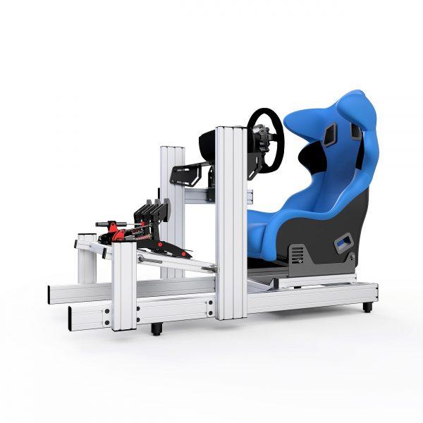 Wheeldeck-V5-15-600x600.jpg