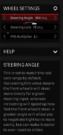 wheelSettings.png