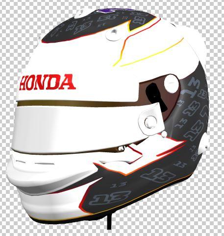 White helmet 1.JPG