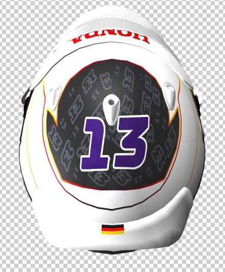 White helmet 2.JPG