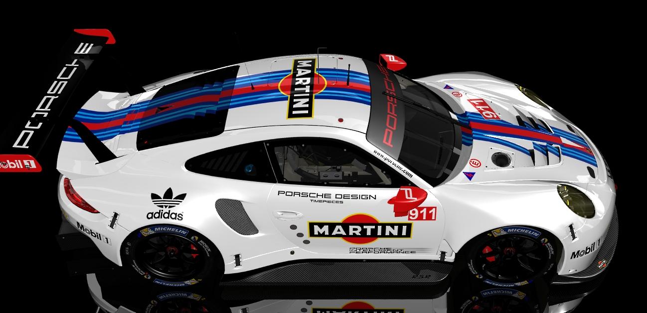 White_911_RSR_Martini.jpg