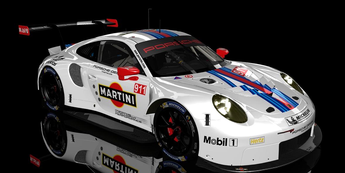 White_911_RSR_Martini_1.jpg
