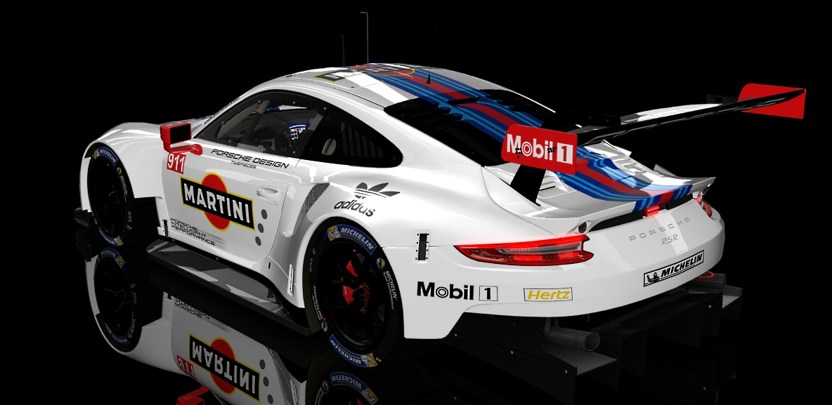 White_911_RSR_Martini_2.jpg