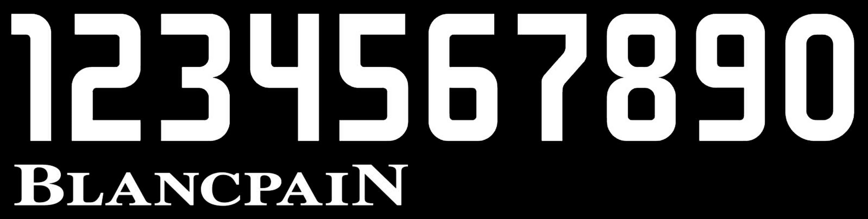 white_numeral_Blancpain.png