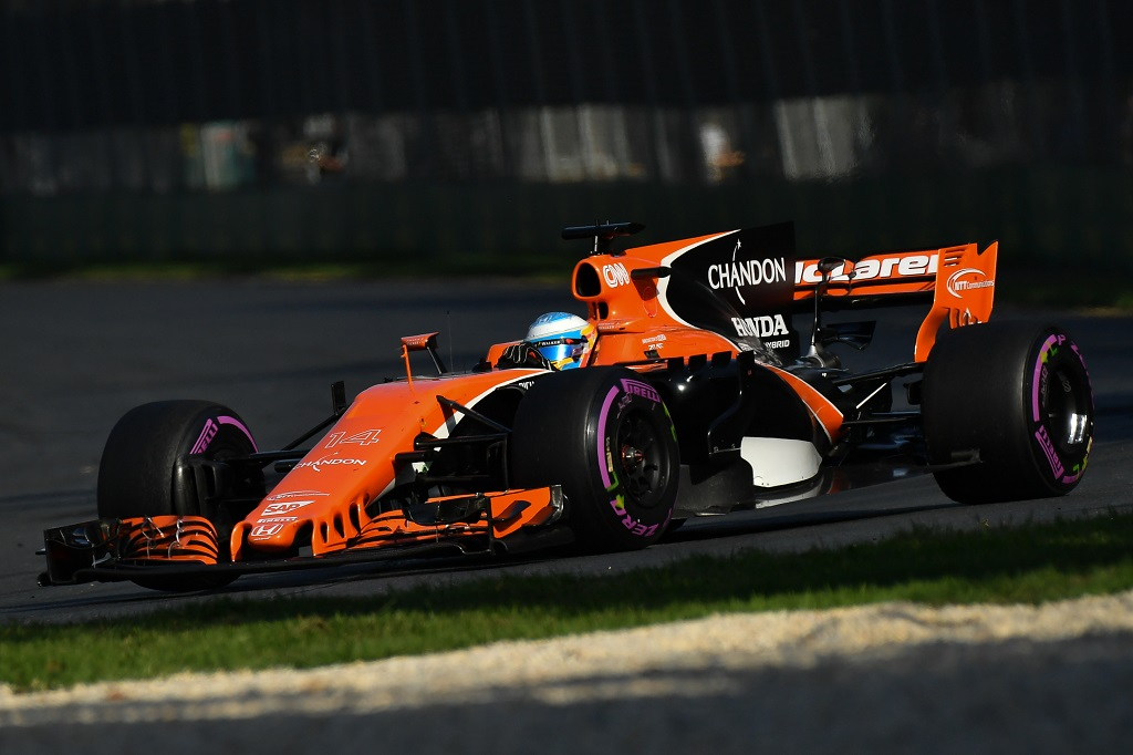 Who Should Replace Alonso at McLaren for Monaco.jpg
