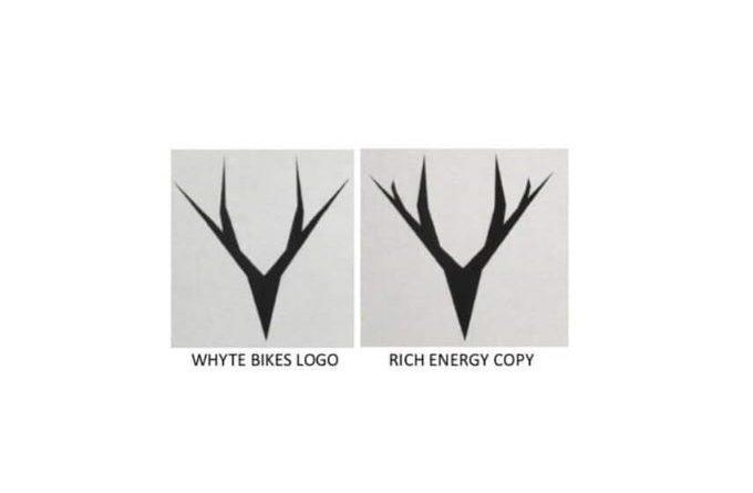 Whyte-logo-shenanigans-680x445.jpg