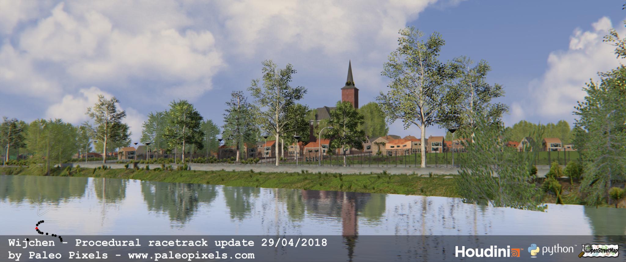 wijchenUpdate29042018_resize0007.jpg