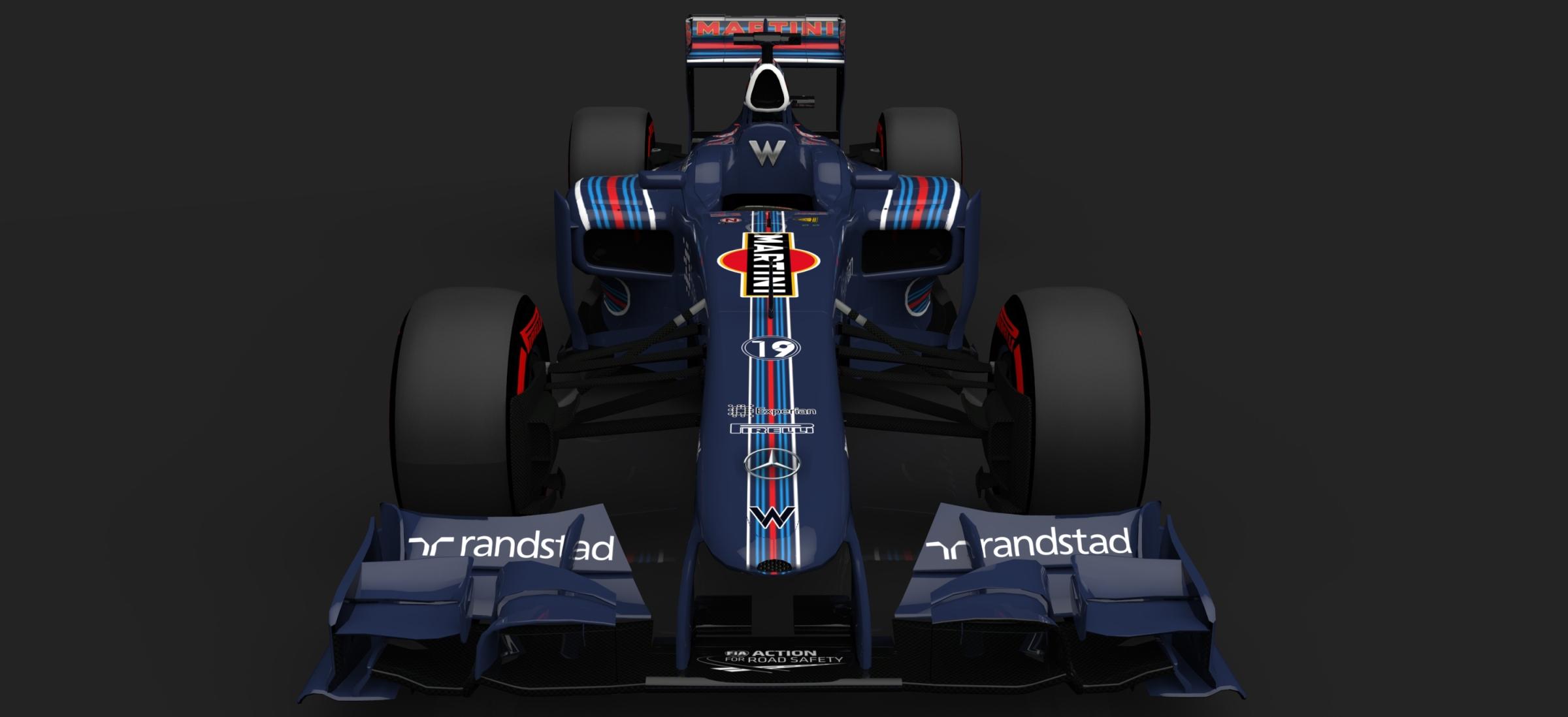Williams.181.jpg