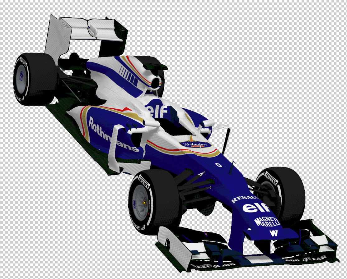 Williams 1994.PNG