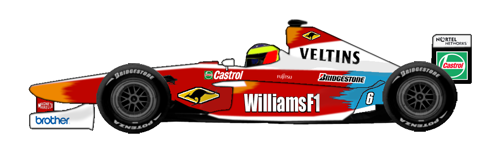 Williams 1999.png