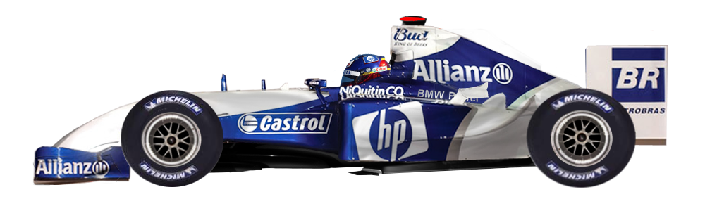 Williams 2004.png