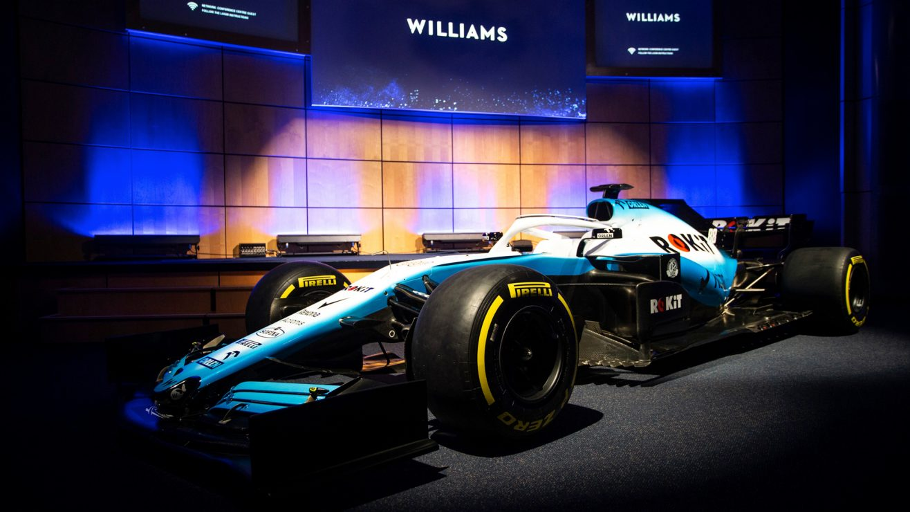 Williams 2019 Livery 1.jpg