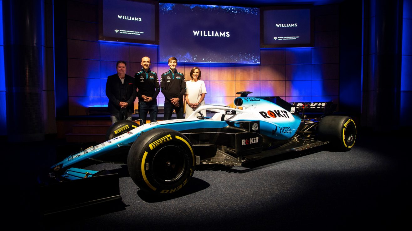Williams 2019 Livery 2.jpg
