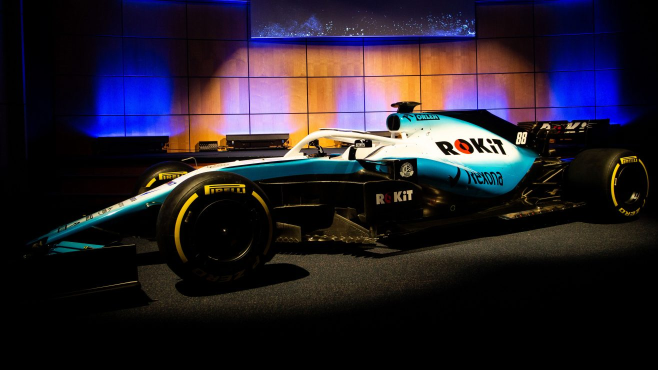 Williams 2019 Livery 3.jpg