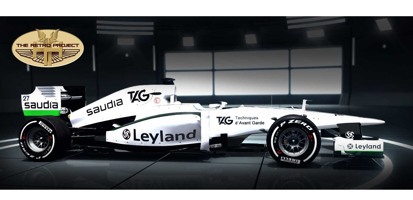 Williams-3.jpg