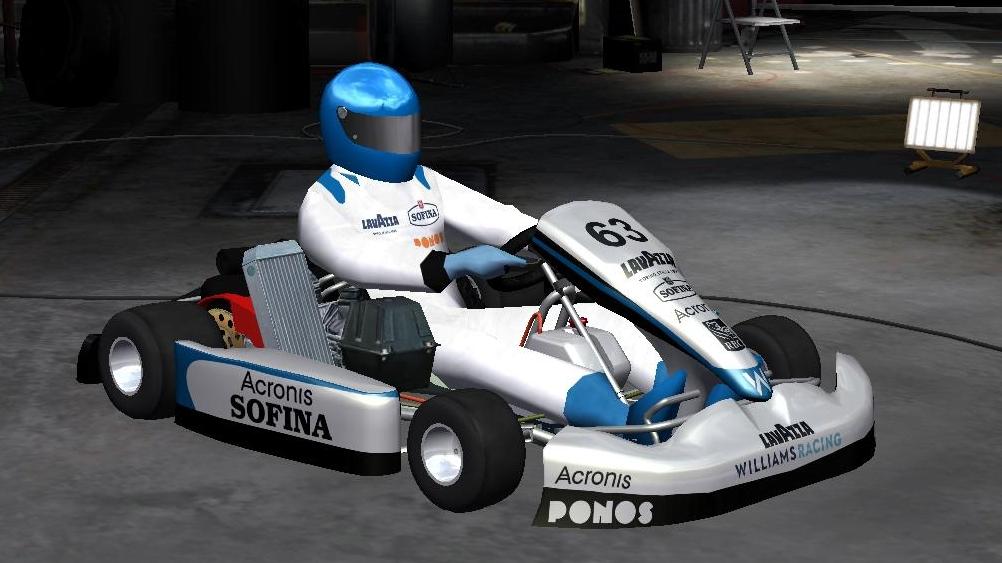 Williams 63.jpg