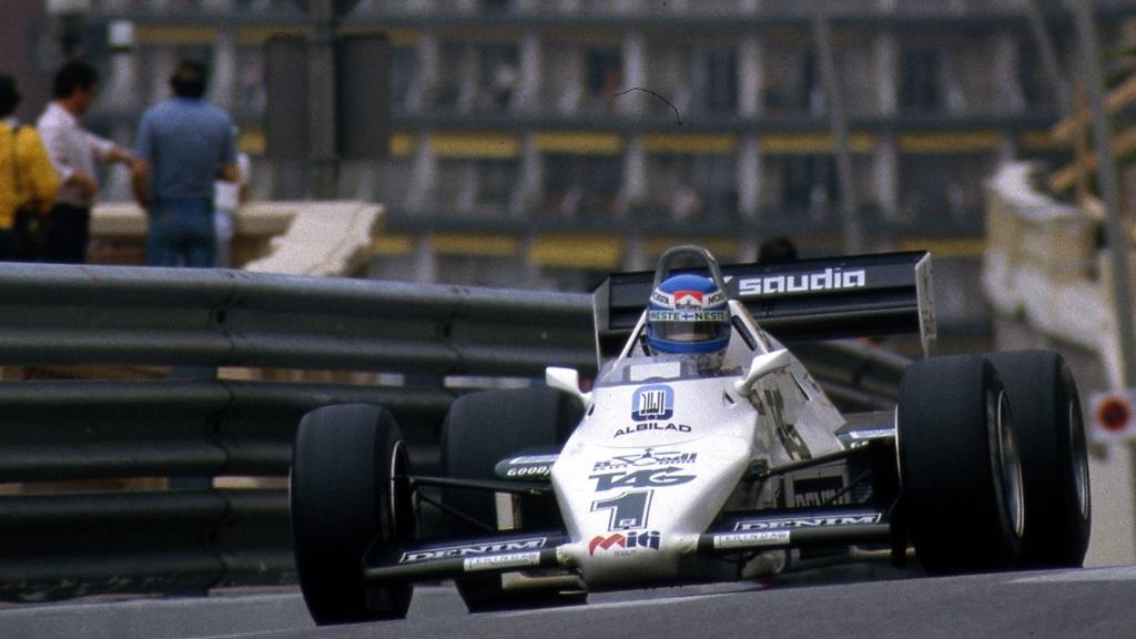 Williams F1 1.jpg