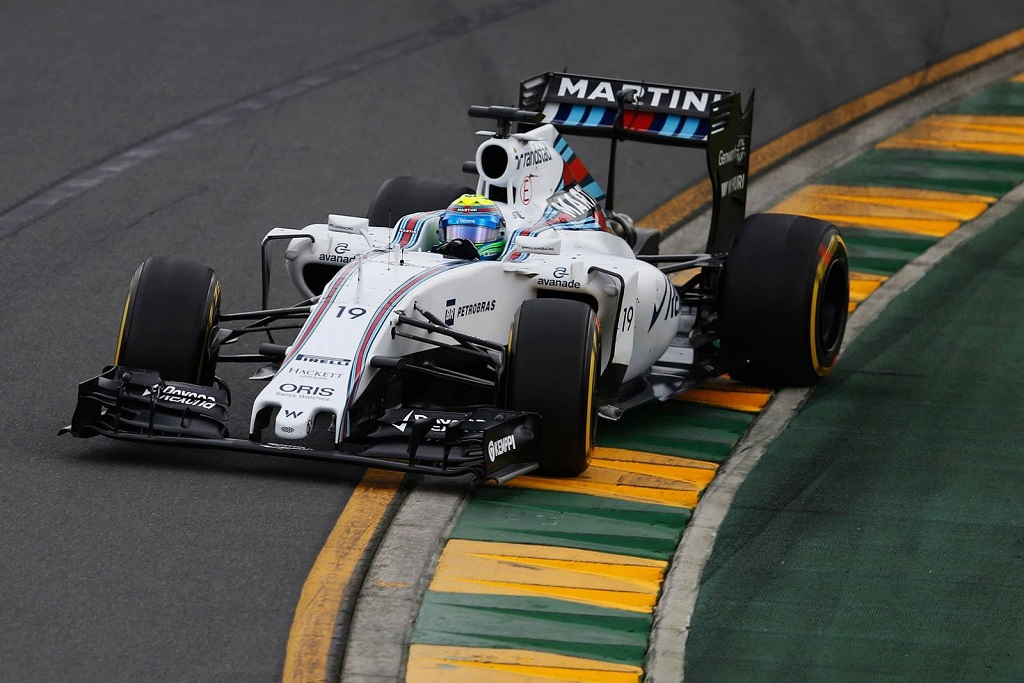 Williams F1 Bahrain Test.jpg