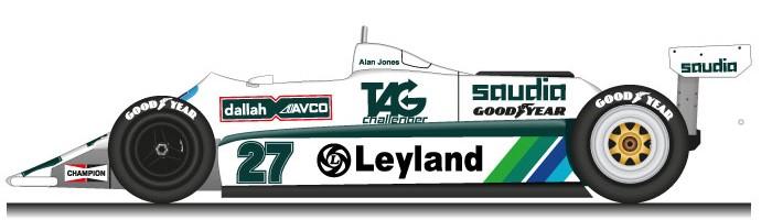 williams-fw07b-ford-winner-f1-1980-n27.jpg
