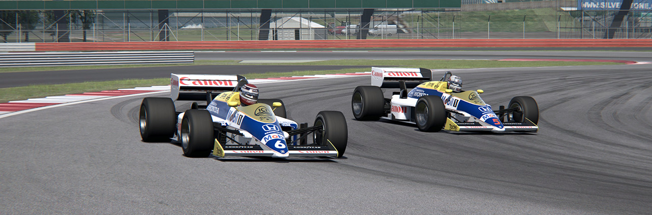 Williams-FW11-Release.jpg