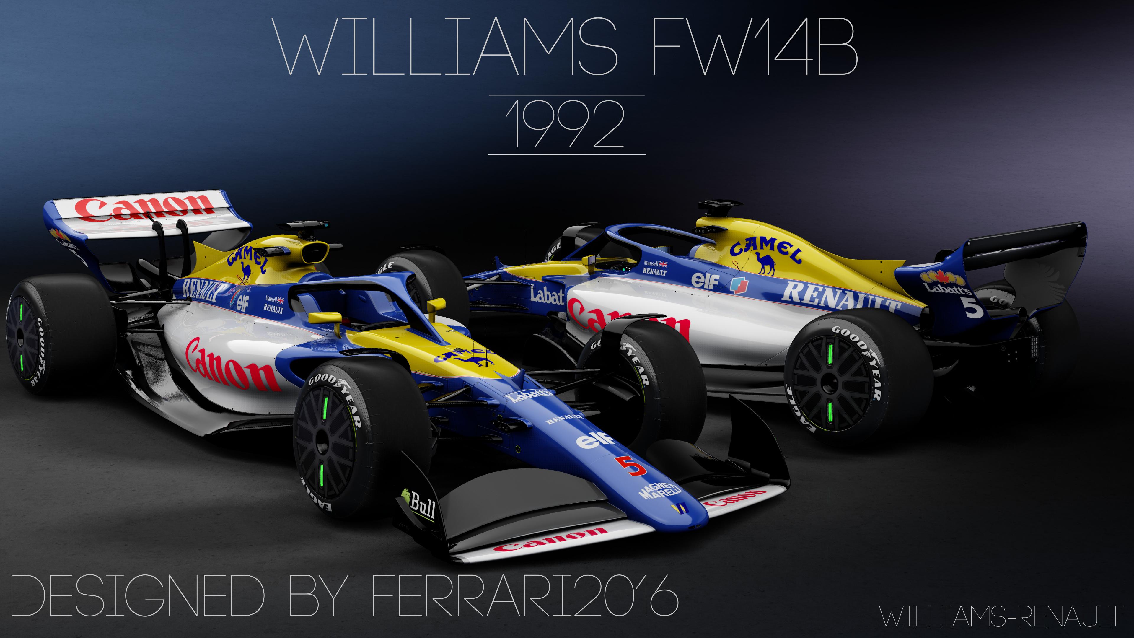 williams fw14b.jpg