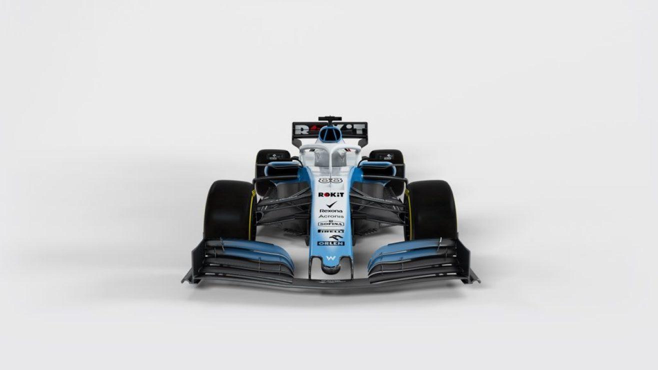 Williams FW42 1.jpg
