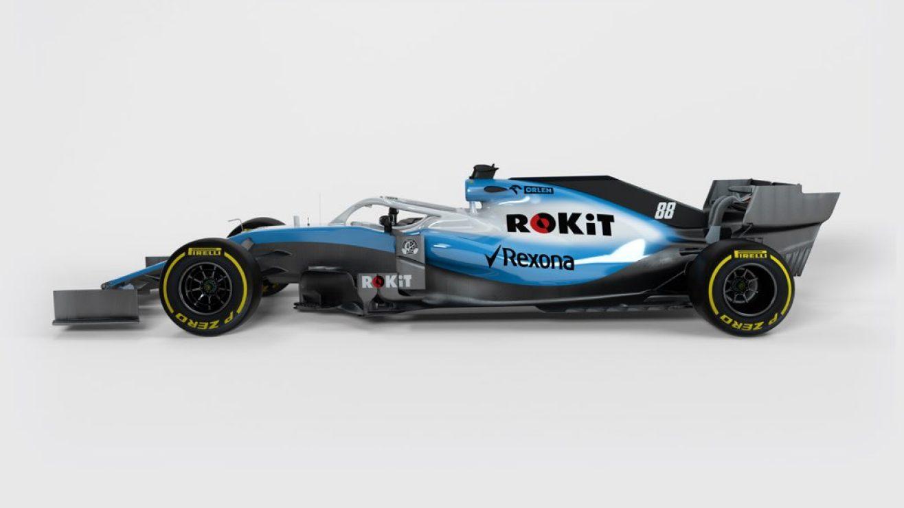 Williams FW42 12.jpg