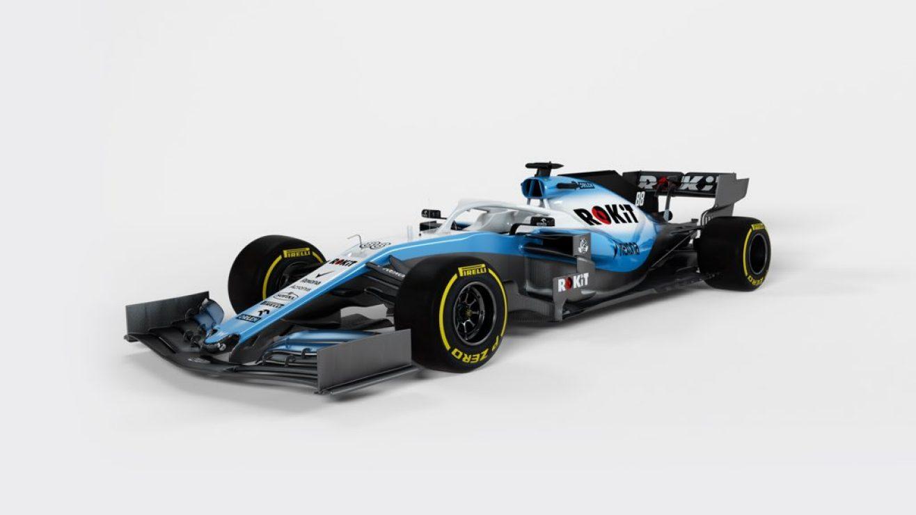 Williams FW42 3.jpg