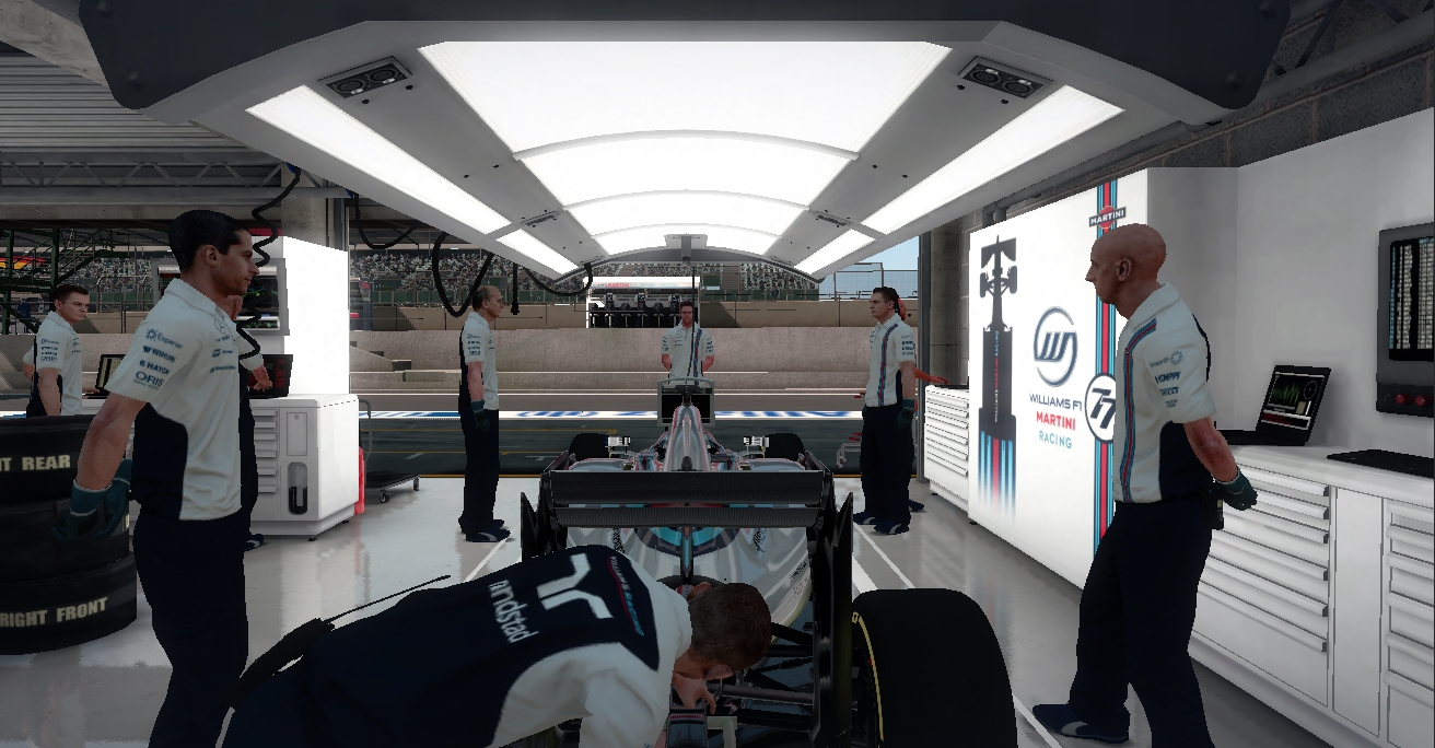 williams garage.jpg
