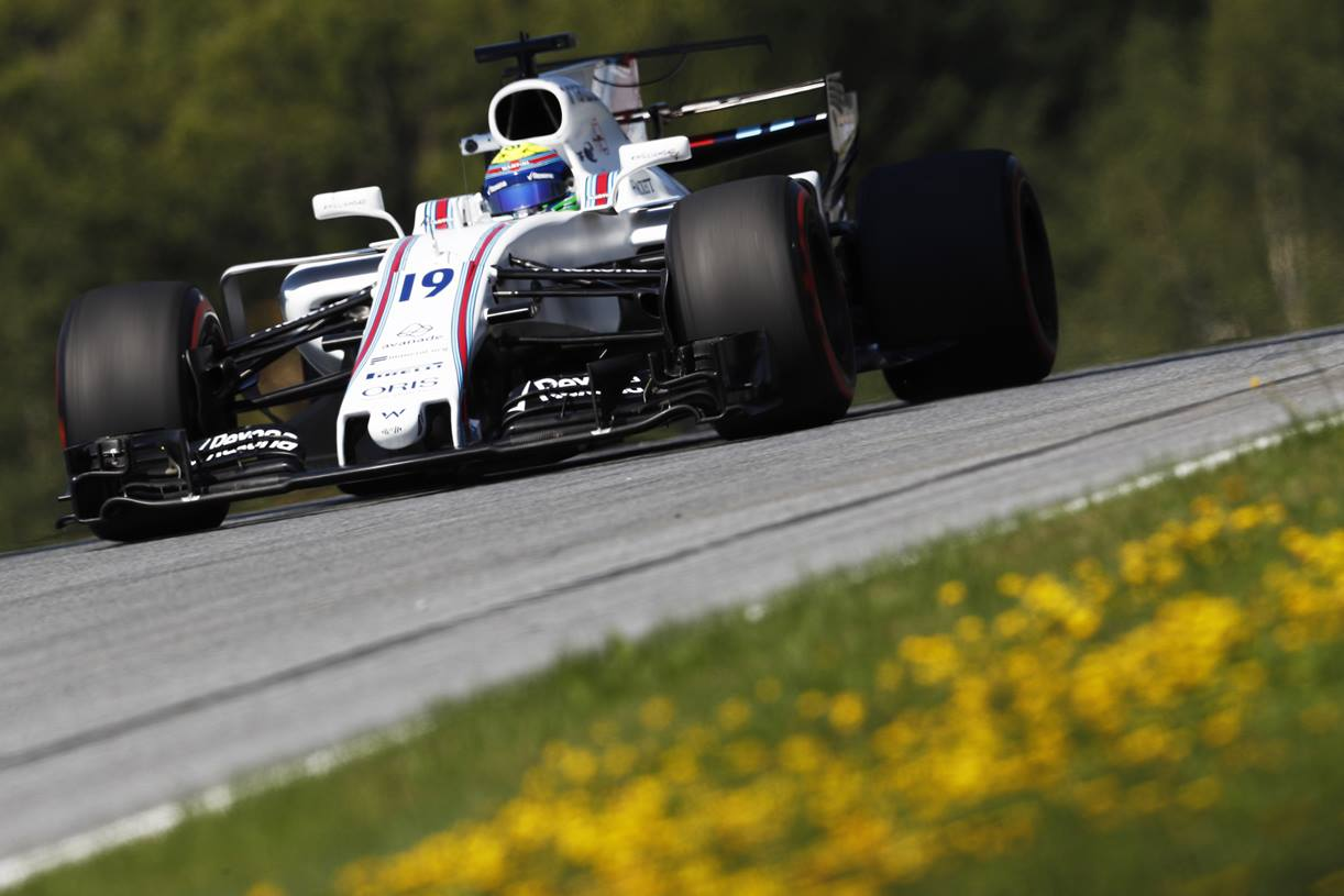 Williams in trouble in Austria.jpg