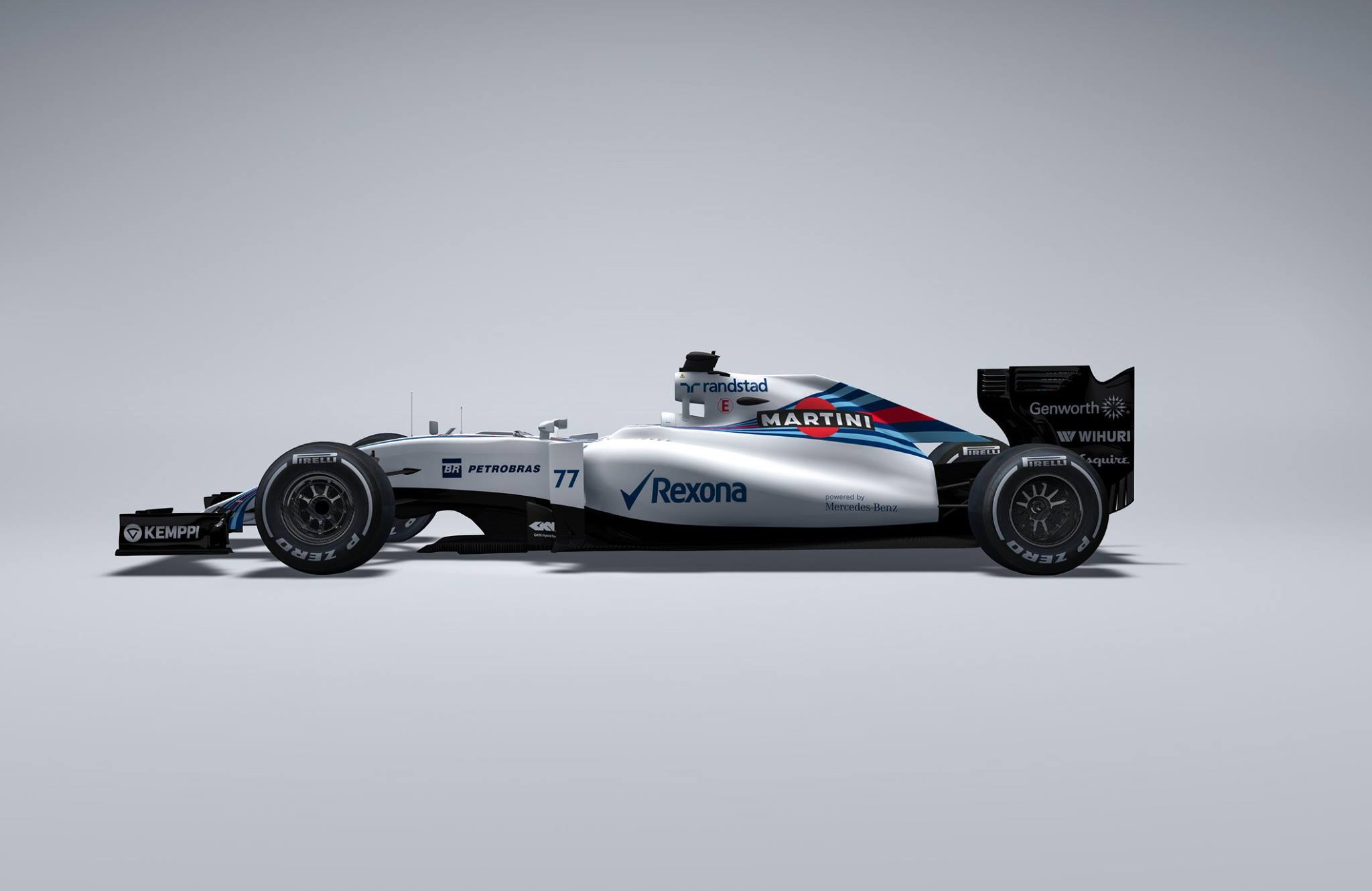 Williams Mercedes FW37.jpg