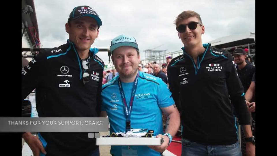 Williams Models - Craig, Kubica and Russell.jpg
