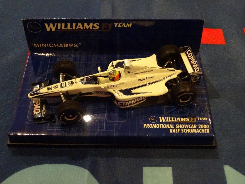 Williams Models - RSC 1.jpg