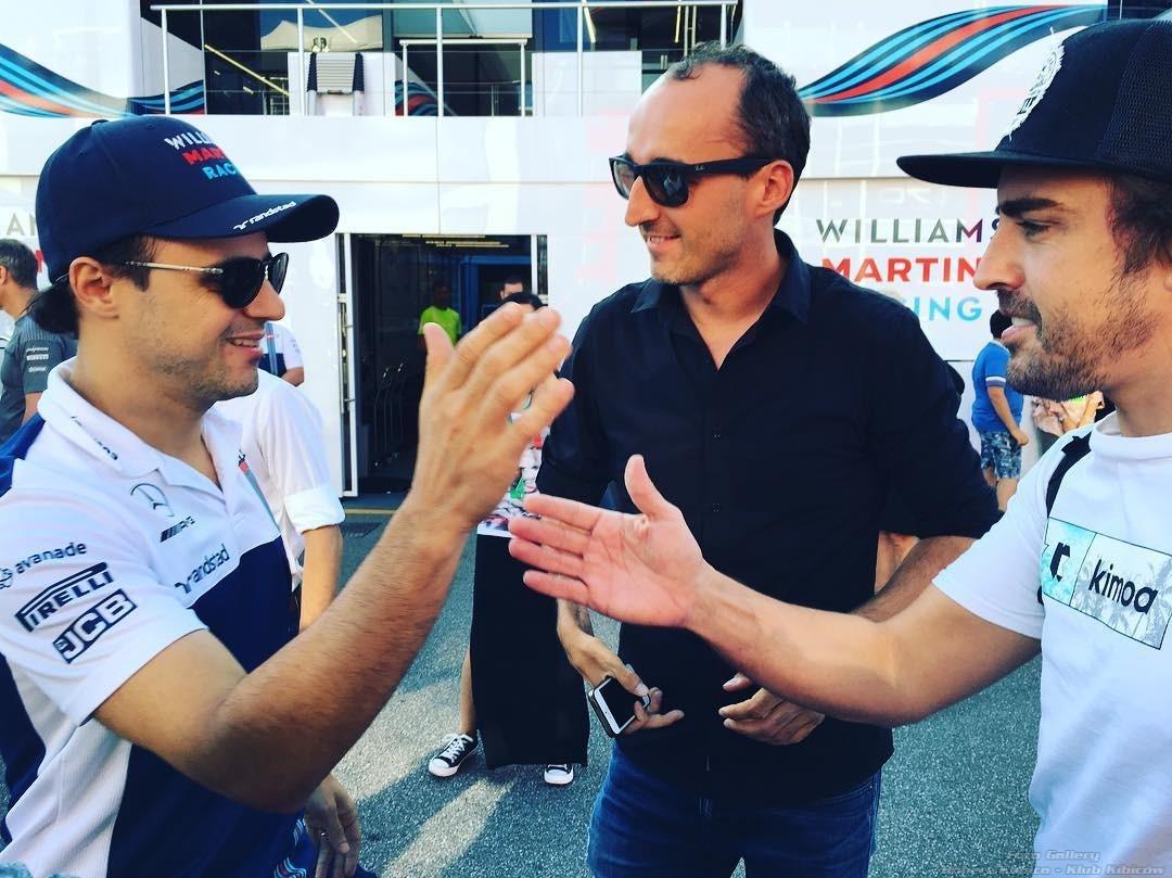 Williams Robert Kubica.jpg