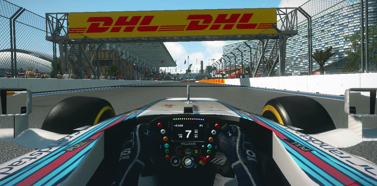 Williams Steering.jpg