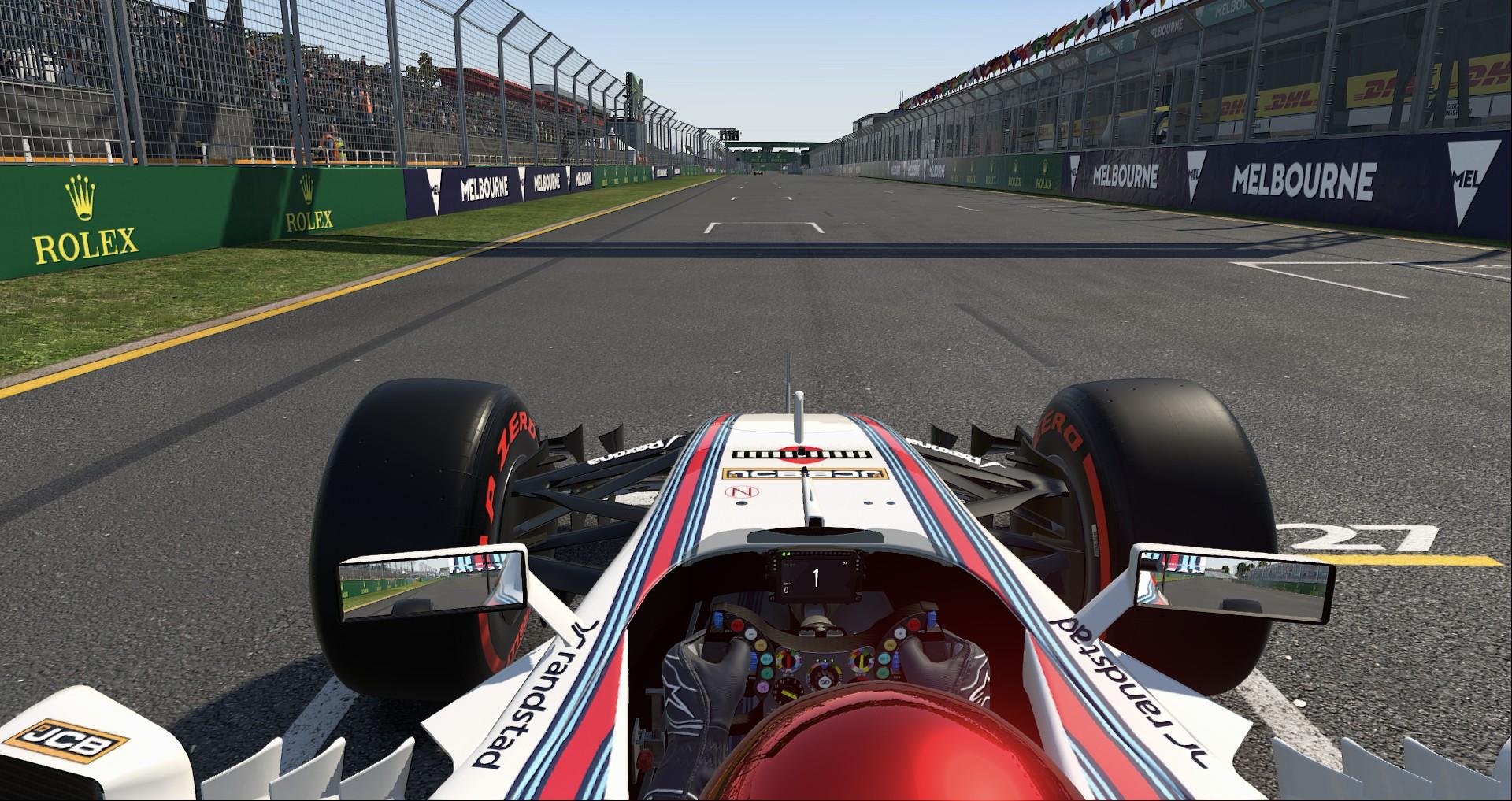 Williams tcam.jpg