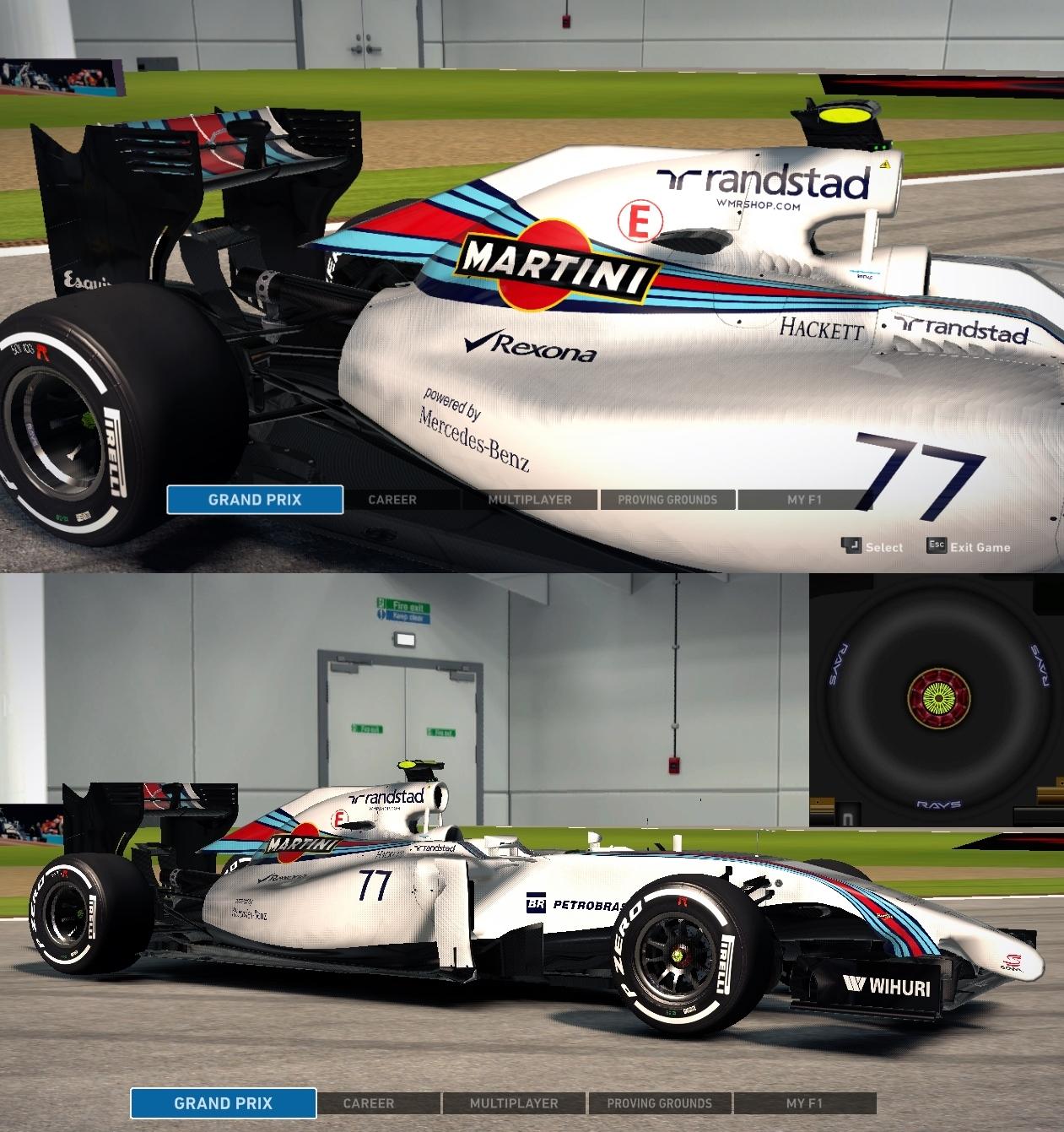 williams wheel rim.jpg