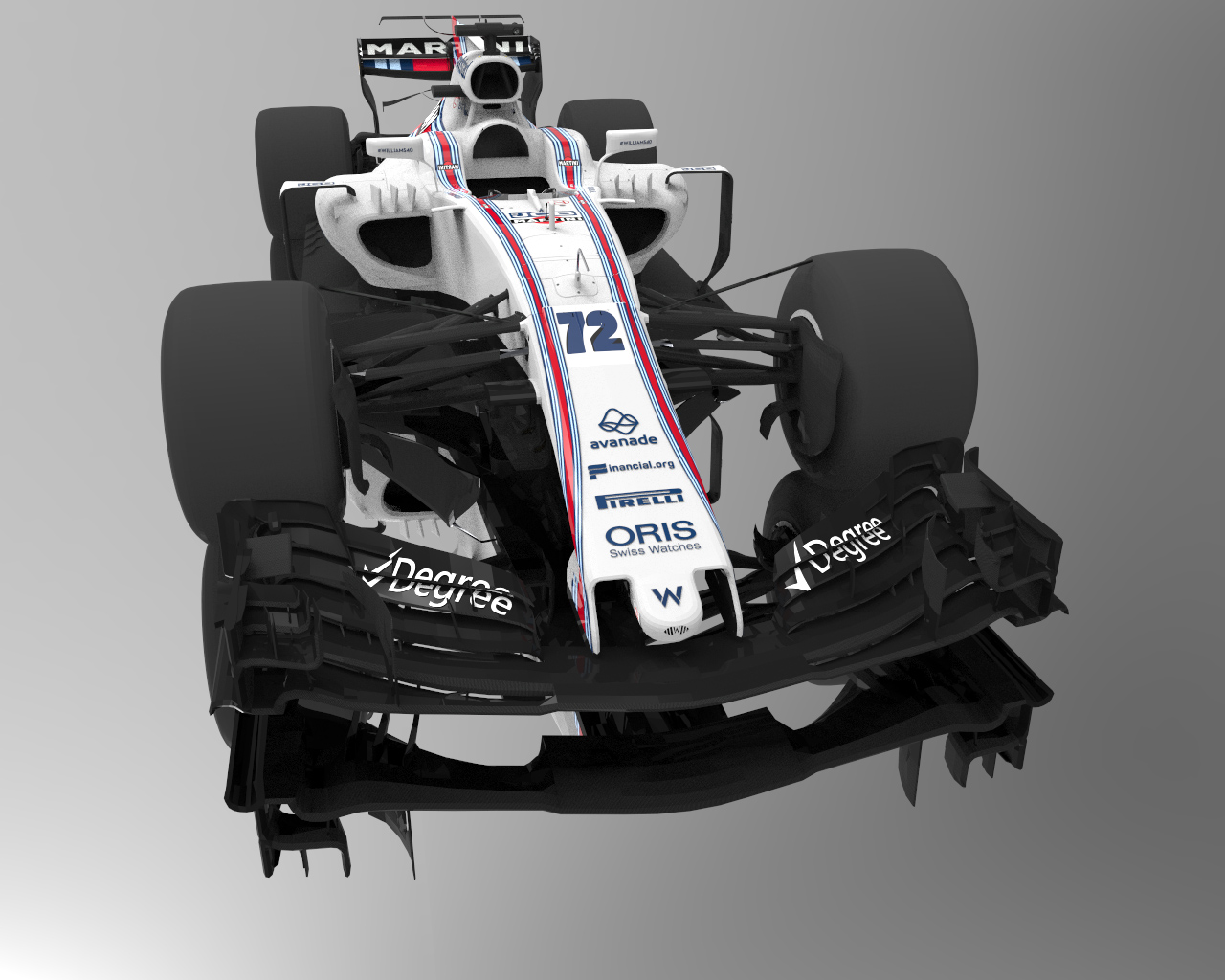 williams_17_front_mid.jpg