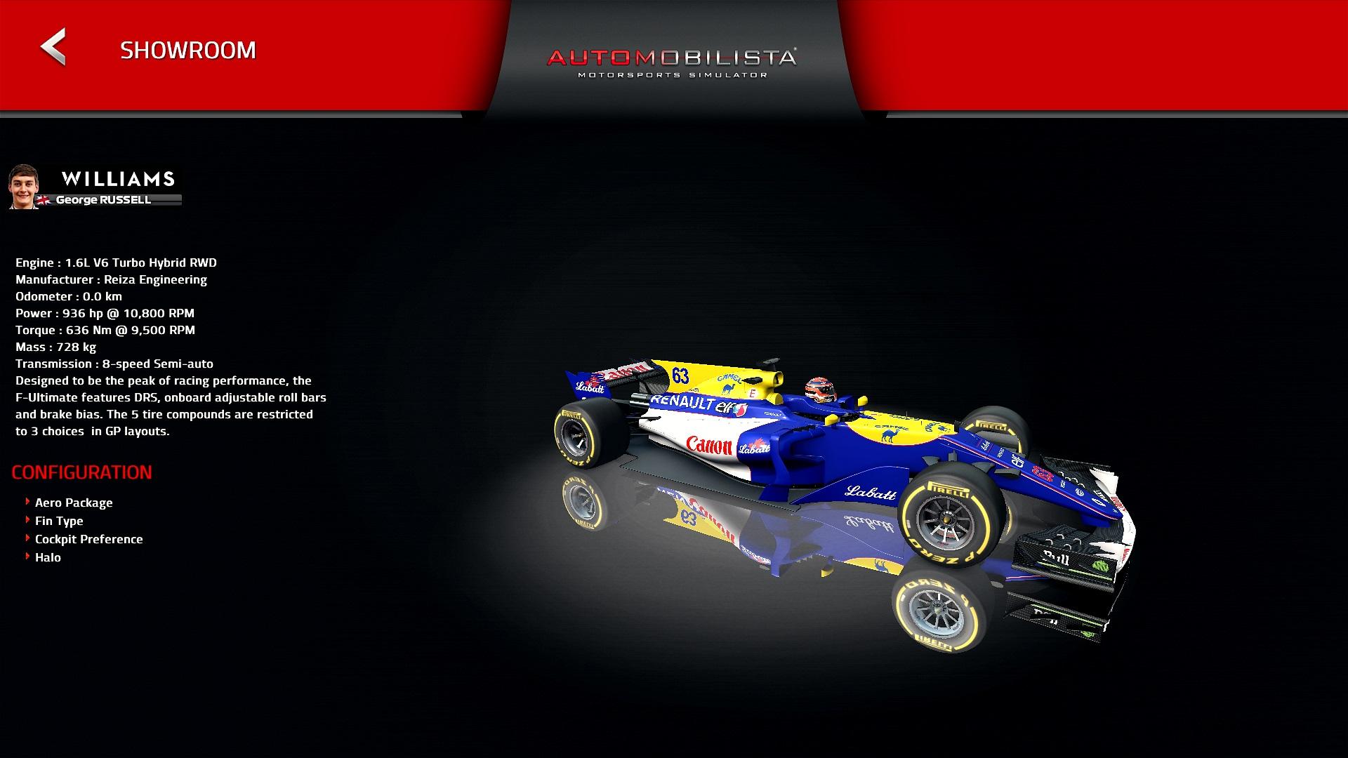 WilliamsCanon1.jpg