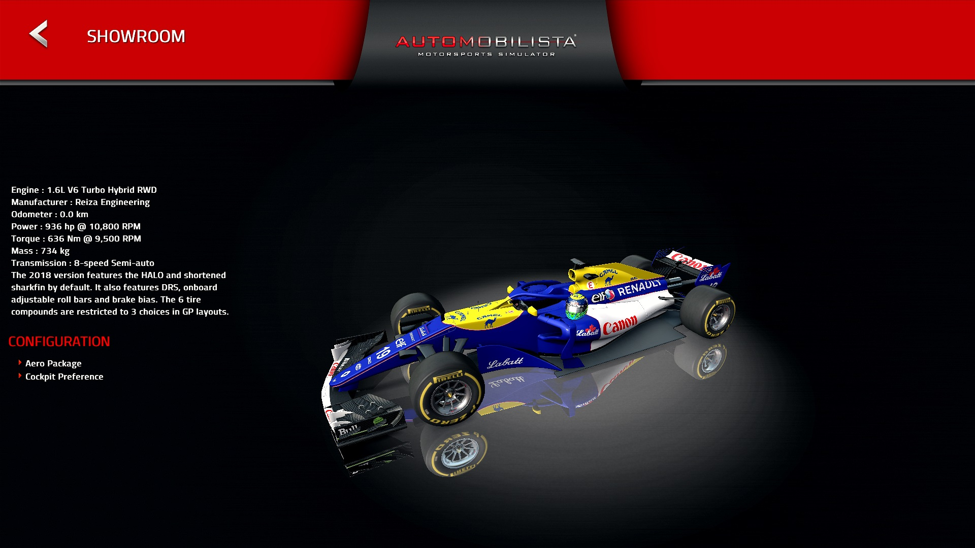 WilliamsCanon2.jpg