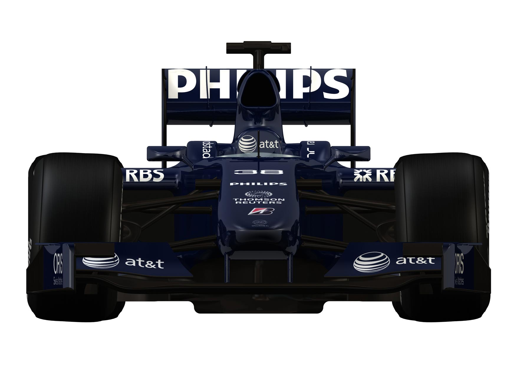 williamsfw31_2009f1car-27.jpg
