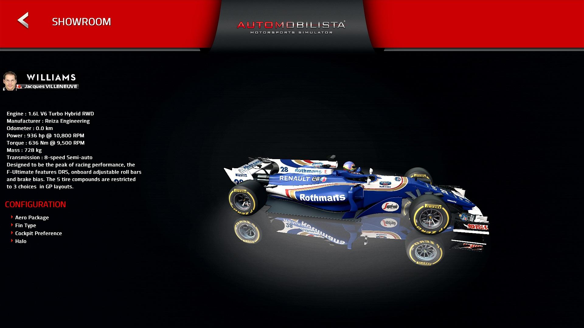 WilliamsRothmans1.jpg