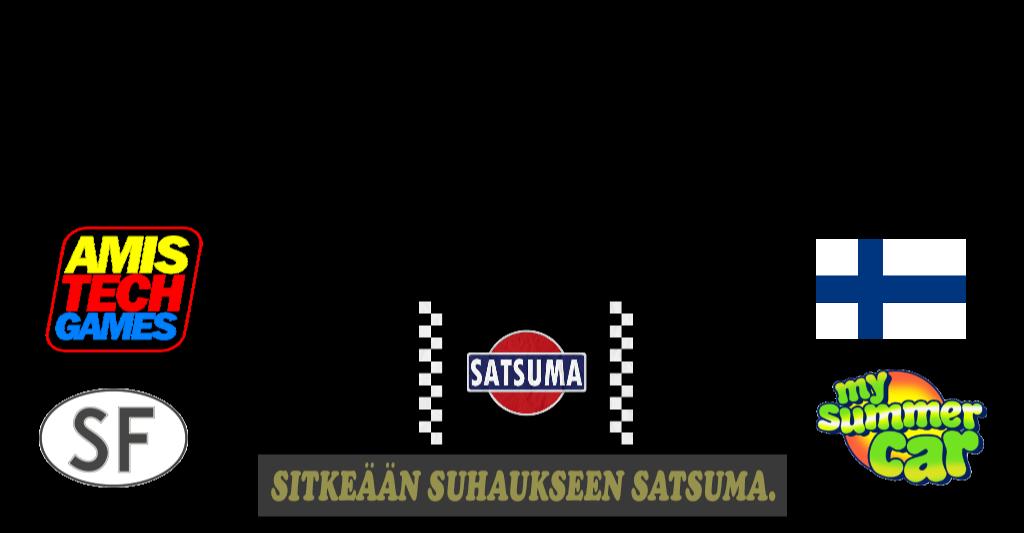 Race Car Window Texture