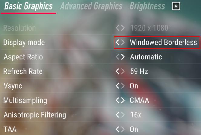 Windowed borderless.png
