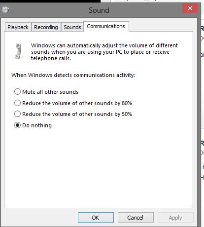 Windowssounds.png